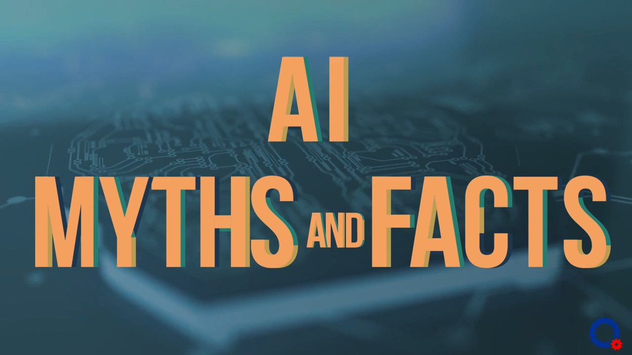 AI Myths and Facts