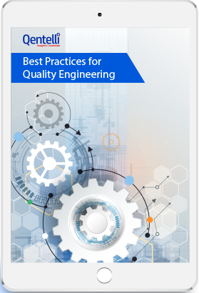 Best Practices for Quality Engineering