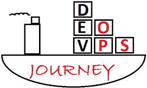 Are you on the Right DevOps Journey