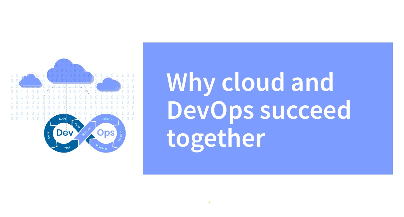 cloud and DevOps