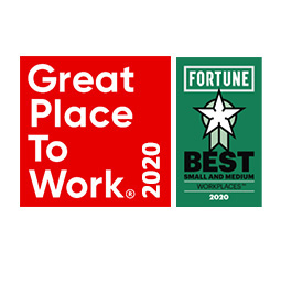 Great-Place-to-Work-2020