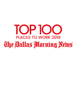 2019 The Dallas Morning News