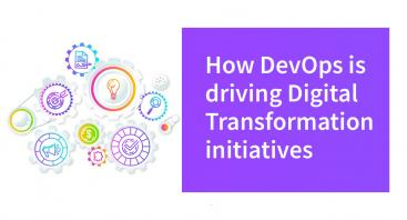 Digital Transformation Initiatives