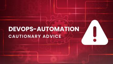 DevOps Automation – Top 5